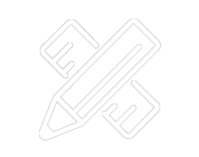 icon-mesure1