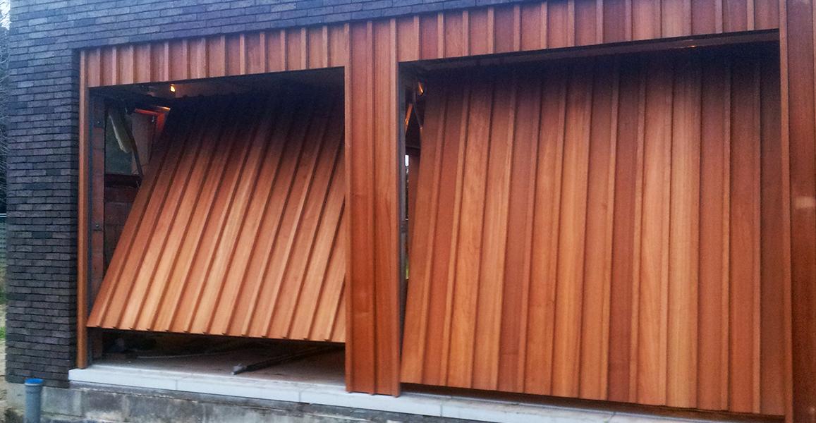 Doorsystems fabricant et installateur de portes de garage - Motoriser une porte de garage basculante ...